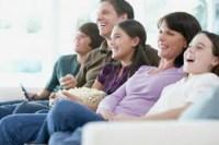 Filme e pipoca: confira dicas de quatro DVDs que vão edificar sua vida e divertir sua família!