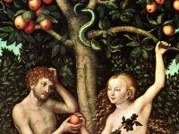 Pesquisas científicas apontam evidências da existência de Adão e Eva, diz conceituada geneticista