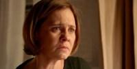 Fracasso de Babilônia gera prejuízo à Globo e leva atores da novela a chorar, diz jornalista
