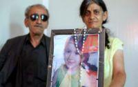 Portas Abertas: família cristã que teve filha sequestrada pelo Estado Islâmico pede oração
