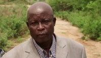 """Pastor que teve filha morta pelo Boko Haram se orgulha: """"Morrer por amor a Cristo é felicidade"""""""