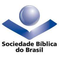 """SBB diz que contrato para edição da """"bíblia gay"""" foi rompido quando tomou conhecimento do tema"""