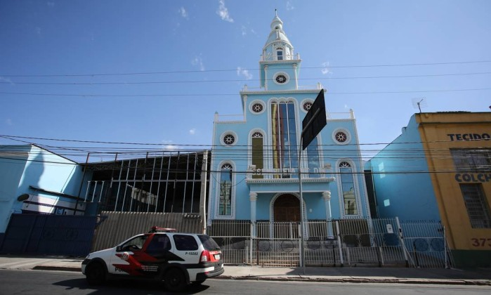 Petrolão: pastores da AD Madureira se calam sobre denúncias feitas contra a denominação