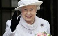 Rainha Elizabeth II testemunha sua fé em Jesus Cristo em livro sobre seus 90 anos de vida