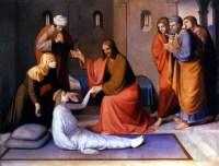 Ciência tenta explicar fatos narrados na Bíblia Sagrada e encontra indícios de que foram reais
