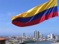 Na Colômbia, cristãos se tornam alvo de perseguição das FARC e pastores têm filhos sequestrados