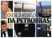 """Há dois anos, pastora profetizou fim da corrupção no Brasil; """"Lava-jato está fazendo faxina"""", diz colunista"""
