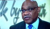 Pastor morre vítima de um tiro acidental enquanto se preparava para comemorar seu aniversário