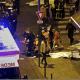Terror em Paris: série de atentados do Estado Islâmico mata mais de 120 na capital francesa