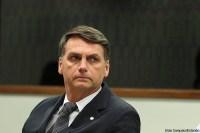 Jair Bolsonaro acusa governo Dilma Rousseff de tentar legalizar a pedofilia no Brasil; Assista