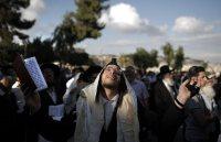 Migração de judeus em retorno a Israel é cumprimento de profecias, dizem especialistas