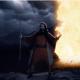 """Filme """"Os Dez Mandamentos"""" terá spoiler da segunda temporada da novela da Record; Veja o trailer"""