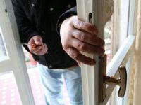 Pastor evangélico é preso por furtar bens de moradores de condomínio onde era zelador