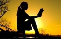 Quando foi a última vez que você meditou na Palavra de Deus? Acompanhe a Bíblia Sagrada Online