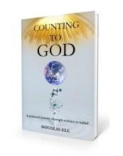 Cientista ateu encontra Deus na matemática, se converte e dedica a vida a divulgar descoberta