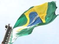 Lideranças evangélicas convocam cristãos para jejum e oração em favor do Brasil; Assista