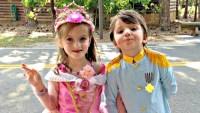 """""""Abuso"""": pediatras alertam sobre os malefícios psicológicos da ideologia de gênero para crianças"""