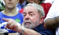 """Bispo alfineta Lula e pede a Deus """"graça para pisar na cabeça de quem se autodenomina jararaca"""""""