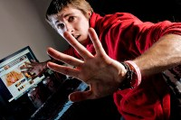 68% dos homens que frequentam igrejas consomem pornografia online regularmente, diz pesquisa