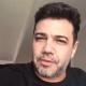 """Feliciano critica protesto de artistas contra fim do Ministério da Cultura: """"Vão arrumar o que fazer"""""""