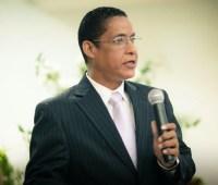 Faleceu o pastor Joide Miranda, ex-travesti que conheceu o Evangelho