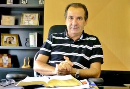 """Silas Malafaia acusa o PT de ordenar ataque de hackers a seu site: """"Intolerantes e covardes"""""""