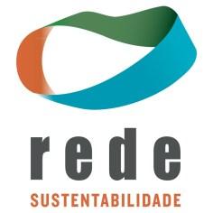 """Rede Sustentabilidade, partido de Marina Silva, faz críticas ao Estatuto da Família: """"Retrocesso"""""""