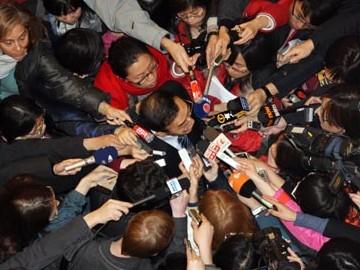 China-APN-Periodistas (5)