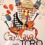 Programa Carnaval del Toro 2016