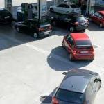 Nueva gasolinera en Salamanca 2016