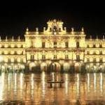 Hoteles de Salamanca en Semana Santa 2016