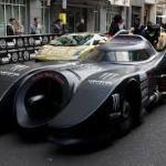 El rally más lujoso del mundo Gumball 3000
