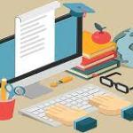 Nuevas notificaciones administrativas Online 2016 en Salamanca