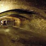 Visitas guiadas al subsuelo de Salamanca 2017