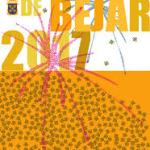 Programa Fiestas y Ferias Bejar 2017