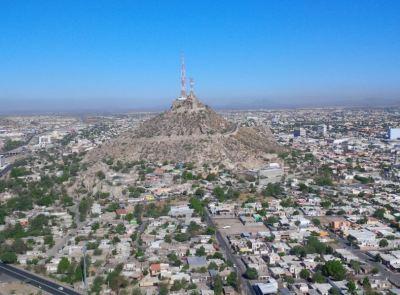 Ola de calor afecta a población de Sonora   Televisa News