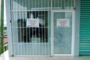 Por incumplimiento de vigencia, SSyPC sancionan a empresas de seguridad privada
