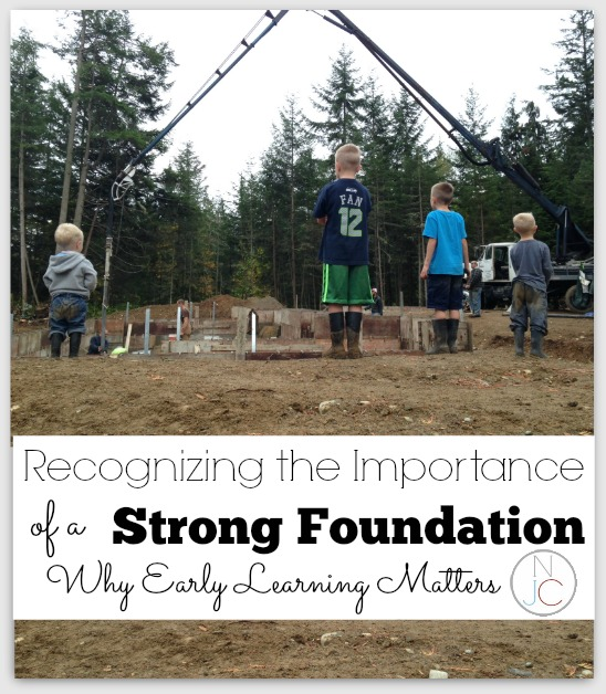 Foundation-3