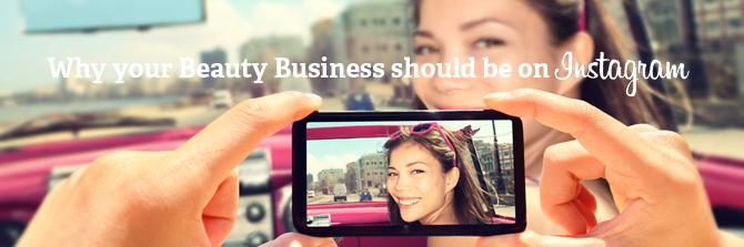 NJP Blog image_Why your Beauty Business should be on Instagram copy