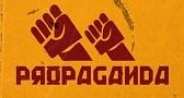 Propaganda Ranking Online