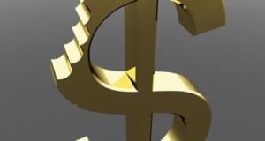 Earn Money from Internet Advertising