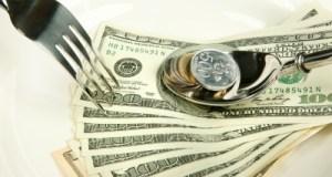 Bayar uang