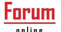 Penghasilan Iklan Forum Online