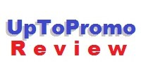 Uptopromo Review