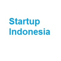 10 Startup Indonesia yang Berpeluang Jadi Besar