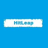 Meningkatkan Trafik Blog dengan Hitleap Trafic Exchange