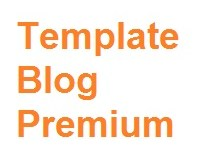 beli-template-blog-premium-a