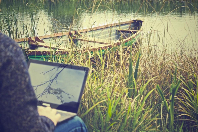 cyfrowy nomada