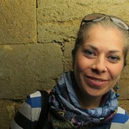 Maria Hutan