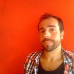 Martino Lo Cascio